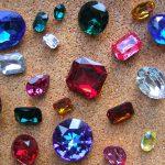 Jewels2 copy